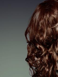 Hairlocs